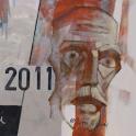 Fira De Novembre 2011 icon