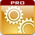 Mechanical Eng. Toolbox Pro APK Cracked Download