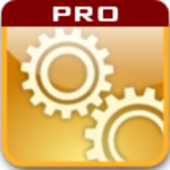 Mechanical Eng. Toolbox Pro