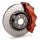 Broward Brakes & Tires