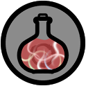 ESO Alchemy Handbook icon