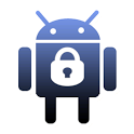 Anti Theft Droid Free icon
