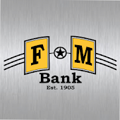 Farmers & Merchants Bank, Tx