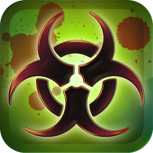 Plague! Ebola Virus Outbreak for PC and MAC