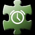 Chaos Calendar icon
