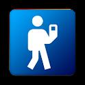 My Swisscom logo