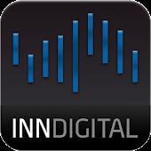InnDigital