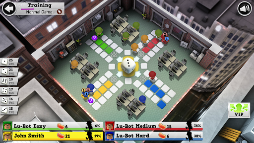 Ludo Online (Mr Ludo) 1.7.1 screenshots 8