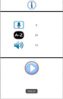 Screenshot of Academic English Pronunciation