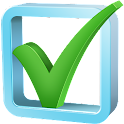 Easy Todo List icon