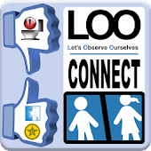 LOO Connect