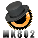 MK802 4.0.4 CWM Recovery icon