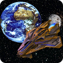 Space Wars icon