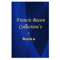 Francis Bacon books Collection logo
