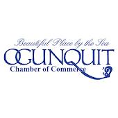Ogunquit Maine Chamber