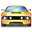 Cars Manager icon