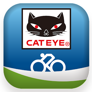 Cateye Cycling™
