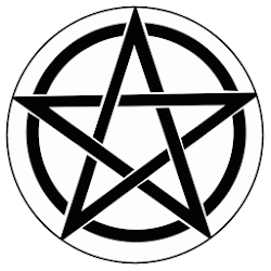 All Things Wicca