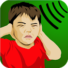 Annoying Sounds Pro icon