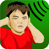 Annoying Sounds Pro