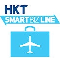 Smart Biz Line - Biz Traveler icon