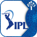 IPL Everything icon