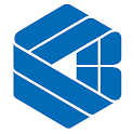 Center National Bank Mobile icon