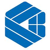 Center National Bank Mobile