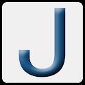 JIMI logo