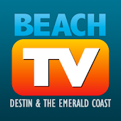 Beach TV - Destin