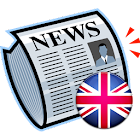 UK Newspapers 2.0 icon