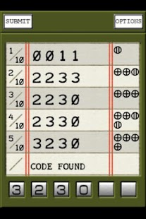 Enigma: The Code Breaker