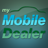 My Mobile Dealer