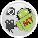 MediaTabPlus icon