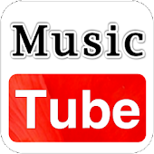 Music Tube HD, Hot Music Chart