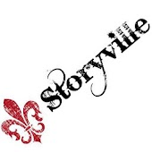 Storyville Boston