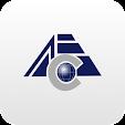 Alamoudi Ex.. file APK for Gaming PC/PS3/PS4 Smart TV