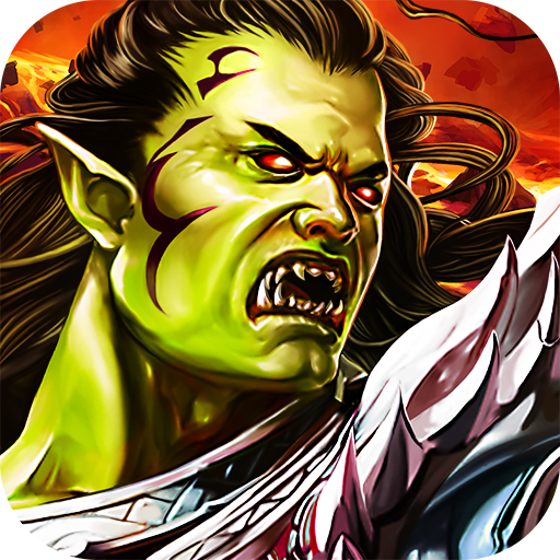 War of Legions file APK for Gaming PC/PS3/PS4 Smart TV