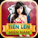 Game Bai Online Tien Len Phom icon