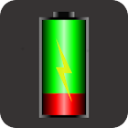 Battery Infomation icon