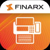 FINARX Fax Pro