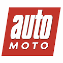 Auto Moto Reader icon