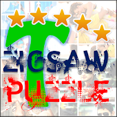 Tollywood Movie Zigsaw Puzzle