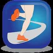 Runners' Calc