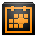 Monajjem: 5 Calendar Converter icon