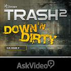 Course For iZotope Trash 2 icon