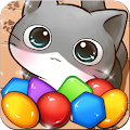 Download Cat Life APK