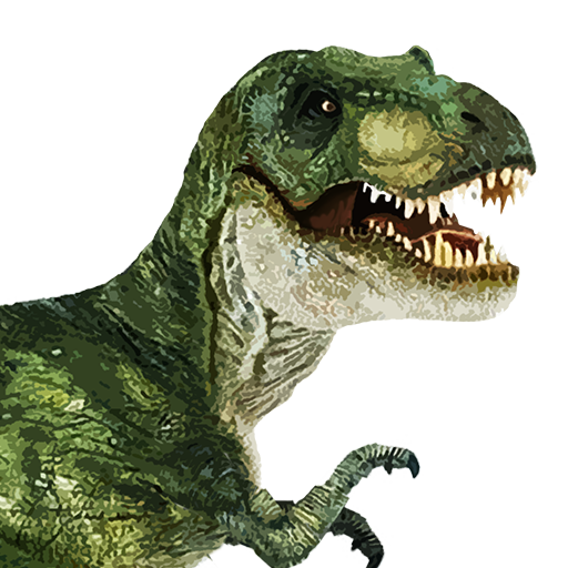 (APK) لوڈ، اتارنا Android/PC/Windows کے لئے مفت ڈاؤن لوڈ ایپس Magic Boox™: Dinosauria