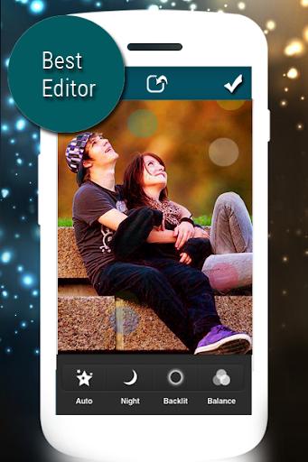 照片編輯器加|免費玩攝影App-阿達玩APP