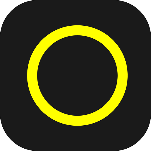 Annular Eclipse 休閒 App LOGO-APP試玩
